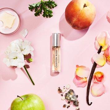 Lake & Skye Lake & Skye - Canyon Rose Rollerball Perfume