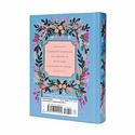 Penguin Random House - PRH PB GB - Anne of Green Gables, In Bloom