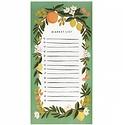 Rifle Paper Co - RP RP NP - Citrus Floral Market List