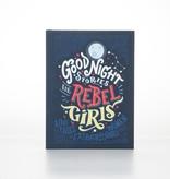 Timbuktu Labs Good Night Stories for Rebel Girls