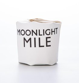 Tatine Moonlight Mile Candle