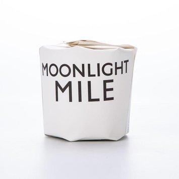 Tatine Moonlight Mile Candle