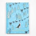 Penguin Random House PB GB - The Call of the Wild
