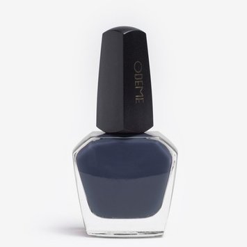 Odeme Odeon Nail Polish