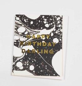 Antiquaria AN GC - Marble Birthday Darling