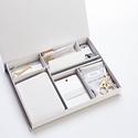 Hannah Bergen HAN BG - Wedding Kit