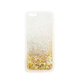ban.do Glittler Bomb iPhone 6/6s Case