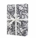 Rifle Paper Co. Floral Lace Wrap Sheet