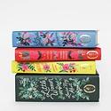 Penguin Random House - PRH Little Women