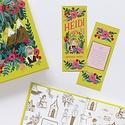 Penguin Random House - PRH Heidi