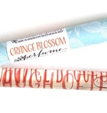 Noon Designs Orange Blossom Perfume Roller