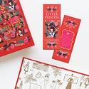 Penguin Random House - PRH A Little Princess