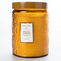 Voluspa Baltic Amber Candle