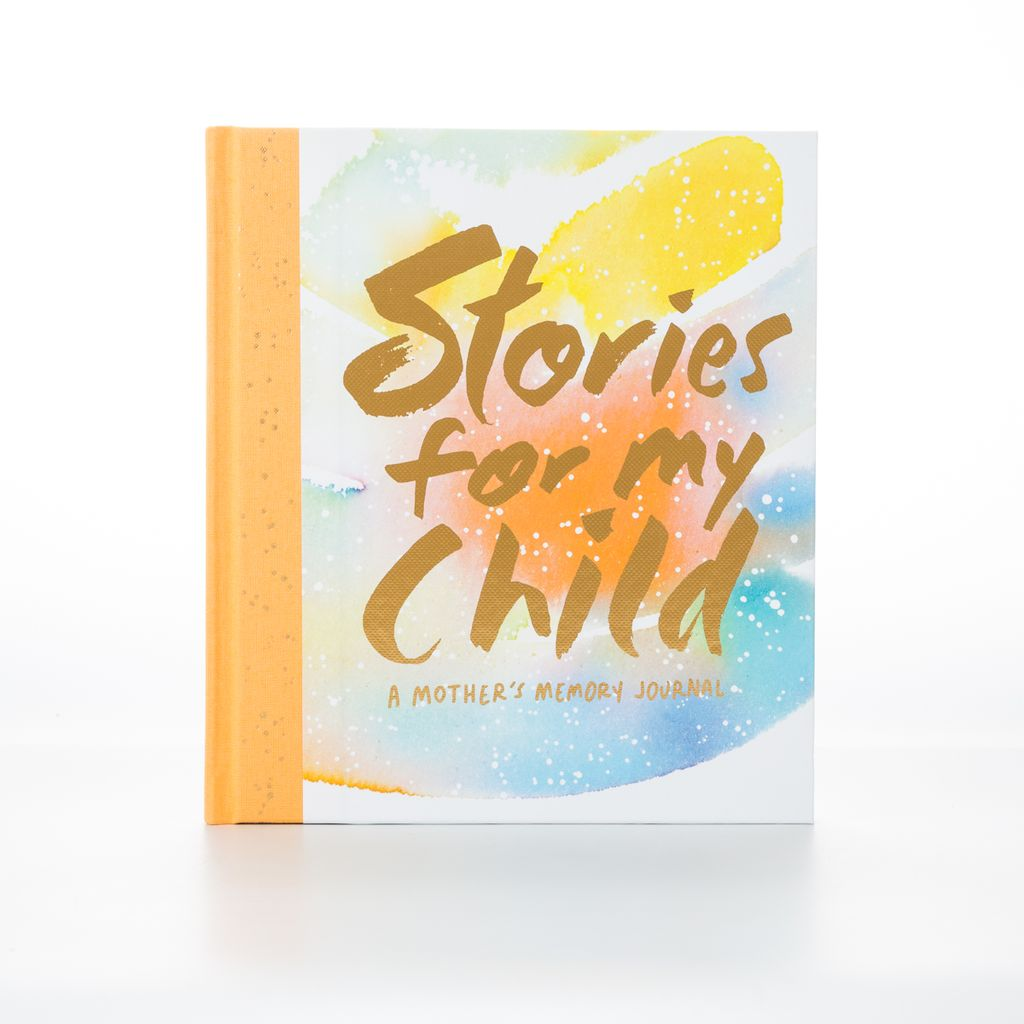 abrams Stories for My Child