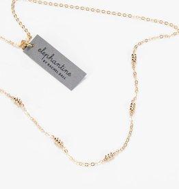 Elephantine Wholesale Maya Necklace