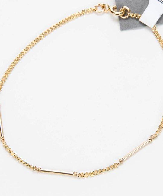 Elephantine Wholesale Coda Bracelet