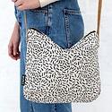 Zana - ZA Buzzed Crossbody Bag