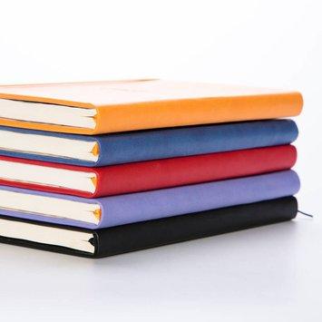 Rhodia Rhodiarama Notebook