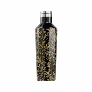 Corkcicle Rifle Paper Co. x Corkcicle Queen Anne Canteen