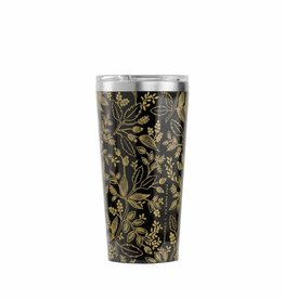 Corkcicle Rifle Paper Co. x Corkcicle  Queen Anne Tumbler