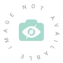 TGT ST - Mail Sticker Sheet