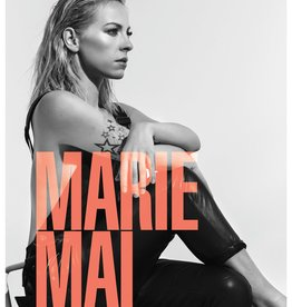 MARIE-MAI AFFICHE 2