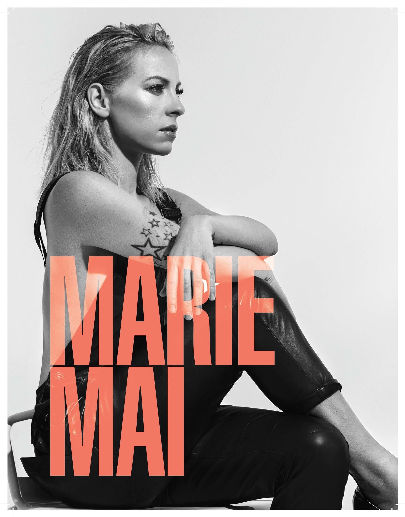 MARIE-MAI MM005 - AFFICHE 2
