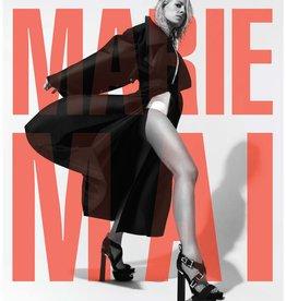 MARIE-MAI AFFICHE 3