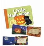 Books Little Halloween - Board Book