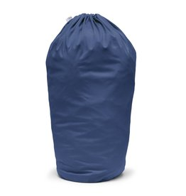 Rumparooz Kanga Care Diaper Pail Liner