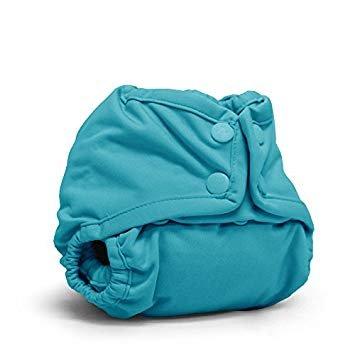 Rumparooz Rumparooz Newborn Diaper Cover Snap
