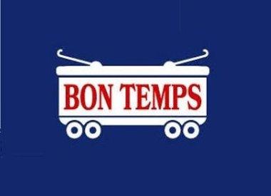 Bon Temps Boutique