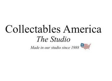 Collectables America