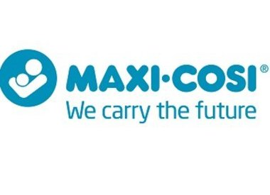 Maxi-Cosi