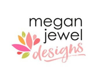 Megan Jewel Designs