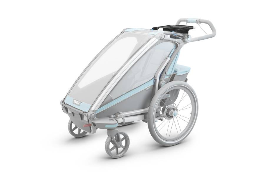 Thule Thule Stroller Organizer - Sport