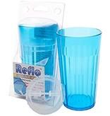 Reflo Reflo Smart Cup Blue