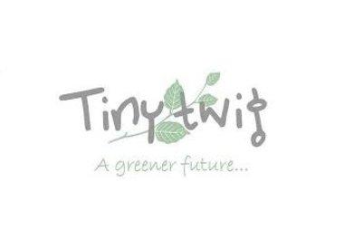 Tiny Twig