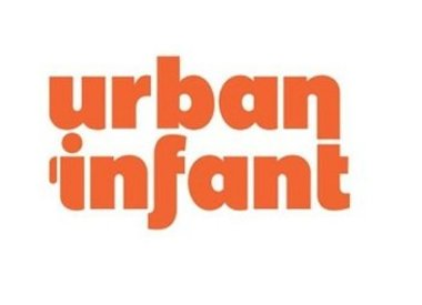 Urban Infant