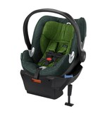 CYBEX CYBEX Aton Q Infant Car Seat - Floor model (last one!)