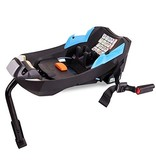 CYBEX CYBEX Carseat Load Leg Base
