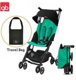 GB Pockit Travel Bag