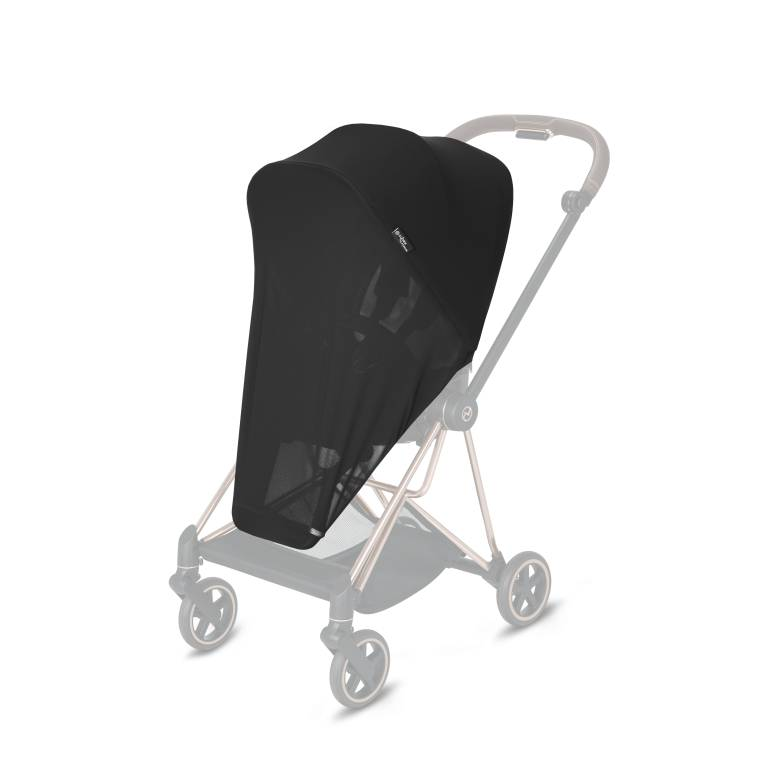 CYBEX CYBEX Stroller Insect Net