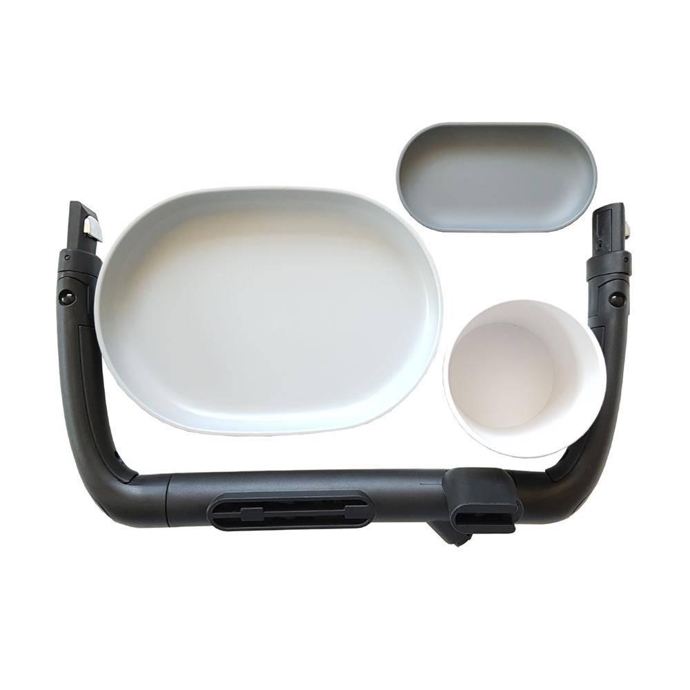 CYBEX CYBEX Mios Snack Tray - Grey
