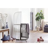 Stokke Stokke Sleepi Mini Bundle with Mattress