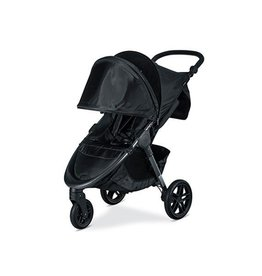 9a33a6282bd7 Strollers   Carseats - ZukaBaby
