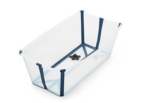 Stokke Stokke Flexi Bath Bundle - Tub with Newborn Support