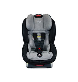 britax britax Boulevard ClickTight ARB  Car Seat - Nanotex (Moisture, Odor, and Stain Resistant Fabric)