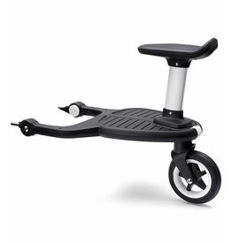 Bugaboo 2017 Bugaboo Comfort Wheeled Board+ (floor model)