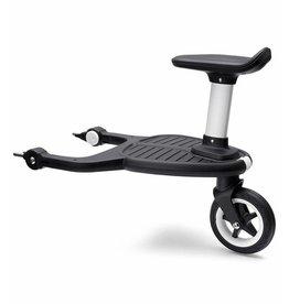 Bugaboo 2017 Bugaboo Comfort Wheeled Board+
